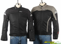 Alpinestars_leonis_drystar_air_jacket-1