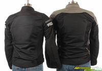 Alpinestars_leonis_drystar_air_jacket-2