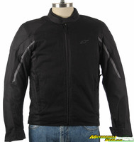 Alpinestars_spartan_jacket-4