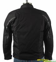 Alpinestars_spartan_jacket-3