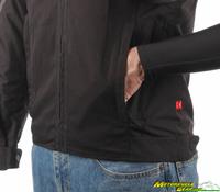 Alpinestars_spartan_jacket-6