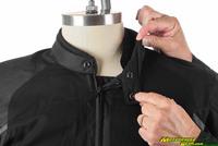 Alpinestars_spartan_jacket-11