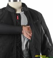 Alpinestars_spartan_jacket-12