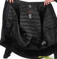 Alpinestars_spartan_jacket-15