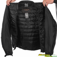 Alpinestars_spartan_jacket-18