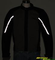 Alpinestars_spartan_jacket-17