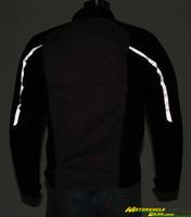 Alpinestars_spartan_jacket-16