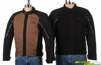 Alpinestars_spartan_jacket-1