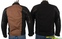 Alpinestars_spartan_jacket-2