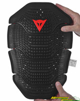 Dainese_manis_d1_g_back_protector-1