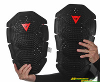 Dainese_manis_d1_g_back_protector-5