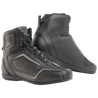 Dainese_raptors_shoe_black_black_anthracite