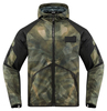 Mercbattlescarjacketgreenfront2820-4494