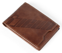 Essentialwalletbrownfront3070-1100