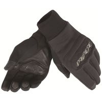 Dainese_anemos_windstopper_gloves