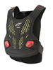 6701819-143-fr_sequence-soft-chest-protector