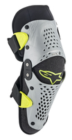 6546319-195-fr_sx-1-youth-knee-protector