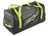 6106118-1155-fr_komodo-travel-bag