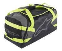 6106018-115-fr_goanna-duffle-bag