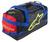 6106018-1735-fr_goanna-duffle-bag