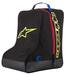 6106319-17-fr_alpinestars-boot-bag