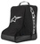 6106319-12-fr_alpinestars-boot-bag
