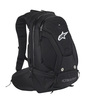 610709-10-fr_charge-backpack