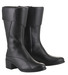 2445519-10-fr_vika-v2-drystar-boot