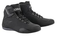 2544519-10-fr_sektor-waterproof-shoe