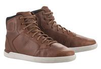 2542619-80-fr_j-cult-drystar-shoe