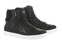2542015-12-fr_j-6-waterproof-riding-shoe