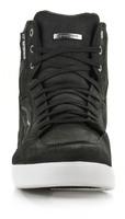 2542015-12-r1_j-6-waterproof-riding-shoe