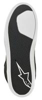 2542015-12-r6_j-6-waterproof-riding-shoe
