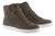 2542015-80-fr_j-6-wp-riding-shoe