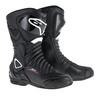 2243117-1239-fr_stella-smx-6-v2-drystar-boot