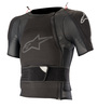 6505719-10-fr_sequence-protection-jacket-short-sleeve