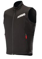 4753519-13-fr_session-race-vest