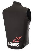4753519-13-ba_session-race-vest