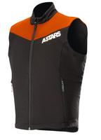 4753519-451-fr_session-race-vest