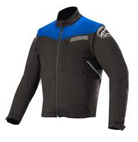 3703519-713-fr_session-race-jacket