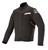 3703519-13-fr_session-race-jacket