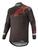 3763019-13-fr_venture-r-jersey