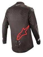 3763019-13-ba_venture-r-jersey
