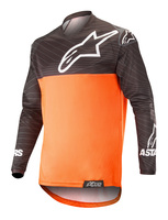 3763019-451-fr_venture-r-jersey