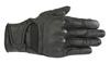 3515519-10-fr_vika-v2-womens-glove