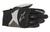 3516318-12-fr_stella-shore-glove