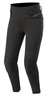 3339919-10-fr_banshee-womens-leggings
