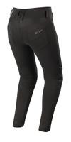 3339919-10-ba_banshee-womens-leggings