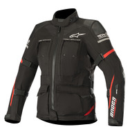 3217119-13-fr_stella-andes-pro-drystar-jacket