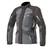 3213218-1192-fr_stella-yaguara-jacket